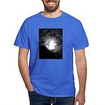 Earth Sky Dark T-Shirt