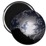 Earth Sky Magnet