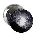 Earth Sky 2.25