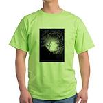 Earth Sky Green T-Shirt