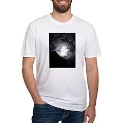 Earth Sky Shirt