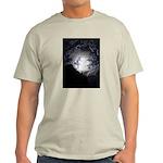 Earth Sky Light T-Shirt
