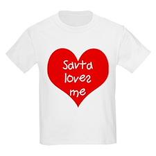 Savta White Kids T-Shirt