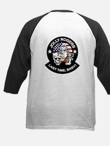 VF-84 Jolly Rogers Tee