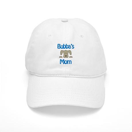 Bubba's Mom Cap
