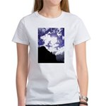Fresco Skies Women's T-Shirt