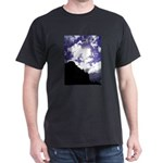 Fresco Skies Dark T-Shirt