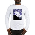 Fresco Skies Long Sleeve T-Shirt
