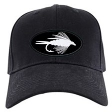 WHITE FLY - Baseball Cap