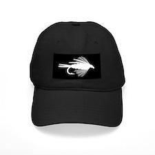 WHITE FLY - Baseball Hat