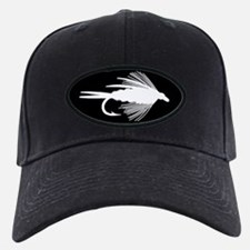 WHITE FLY - Baseball Hat