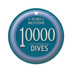 http://i3.cpcache.com/product/189550563/10000_dives_milestone_ornament_round.jpg?height=240&width=240