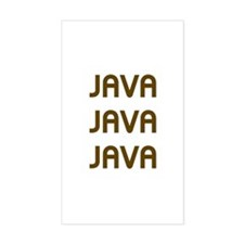 Java Rectangle Decal