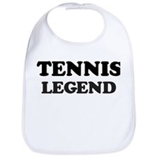 TENNIS Legend Bib