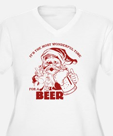 Unique Stout T-Shirt