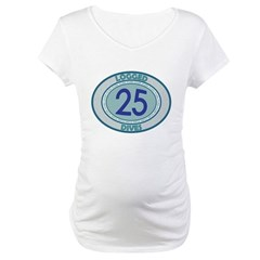 http://i3.cpcache.com/product/189560368/25_logged_dives_shirt.jpg?color=White&height=240&width=240