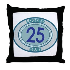 http://i3.cpcache.com/product/189560382/25_logged_dives_throw_pillow.jpg?height=240&width=240