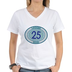 http://i3.cpcache.com/product/189560400/25_logged_dives_shirt.jpg?color=White&height=240&width=240