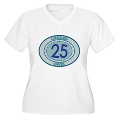 http://i3.cpcache.com/product/189560401/25_logged_dives_tshirt.jpg?color=White&height=240&width=240