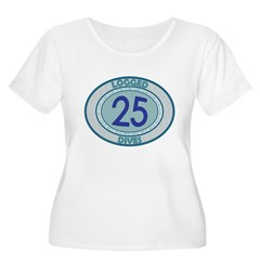http://i3.cpcache.com/product/189560403/25_logged_dives_tshirt.jpg?color=White&height=240&width=240