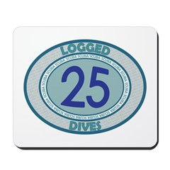 http://i3.cpcache.com/product/189560416/25_logged_dives_mousepad.jpg?height=240&width=240