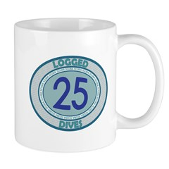 http://i3.cpcache.com/product/189560441/25_logged_dives_mug.jpg?side=Back&color=White&height=240&width=240