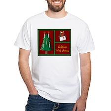 Celebrate w Stories Shirt