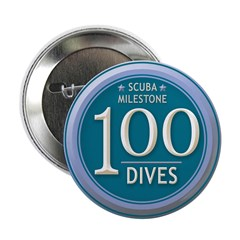 http://i3.cpcache.com/product/189562618/100_dives_milestone_225_button.jpg?height=240&width=240