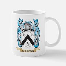 Slipshod Mug