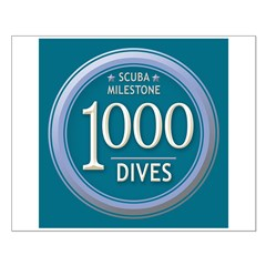 http://i3.cpcache.com/product/189566608/1000_dives_milestone_posters.jpg?height=240&width=240