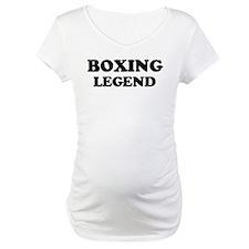 BOXING Legend Shirt