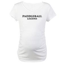 PADDLEBALL Legend Shirt