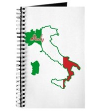 Cool Italy Journal