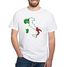 Cool Italy Shirt