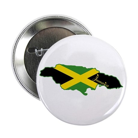 "Cool Jamaica 2.25"" Button"