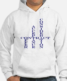 Contract Hoodie