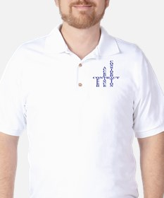 Contract T-Shirt