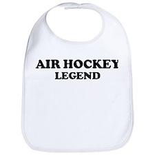 AIR HOCKEY Legend Bib