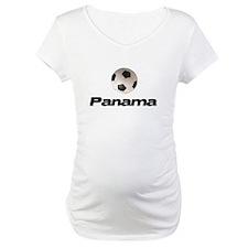 Panama Soccer Shirt