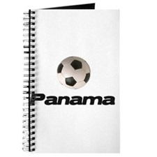 Panama Soccer Journal