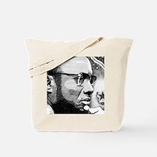 Amilcar Cabral Tote Bag