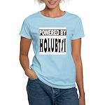 Powered by Holubtsi Women's Light T-Shirt
