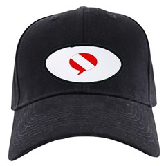 http://i3.cpcache.com/product/189653629/text_bubble_dive_flag_baseball_hat.jpg?height=240&width=240