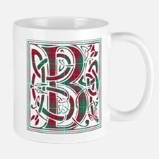 Monogram - Bruce hunting Mug