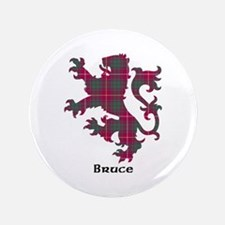 Lion - Bruce Button