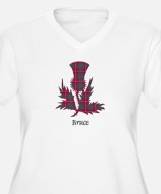 Thistle - Bruce T-Shirt