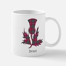 Thistle - Bruce Mug