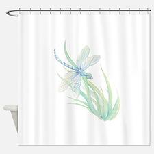 Dragonfly Bathroom Accessories & Decor - CafePress