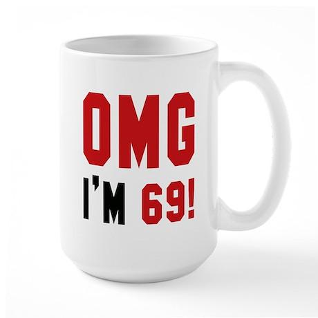 Enid Hamfest Mug