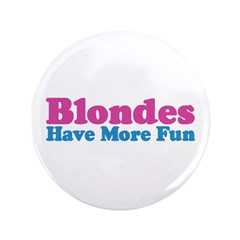 Blondes Have More Fun 3.5
